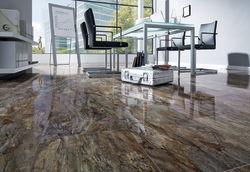 Laminate What Is It Kronotex Laminate Flooring Guide