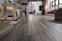 sàn gỗ masfloor dòng sàn gỗ malaysia cao cấp