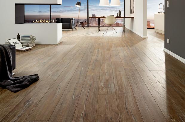 Kronotex Laminate Flooring, Kronotex Laminate Flooring