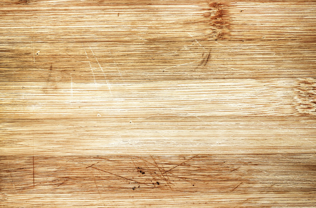 Repairing Laminate Floors Fix Little Problems Yourself With