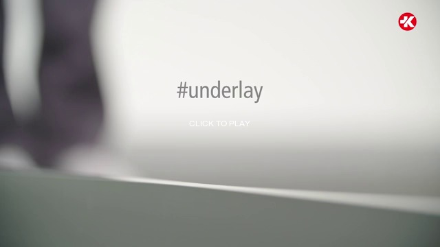 #underlayment